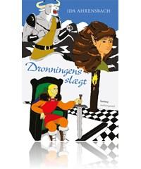 Dronningens slægt (e-bog) fra ida ahrensbach på bogreolen.dk