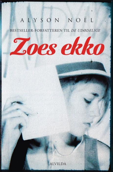 Image of Zoes ekko (E-bog)