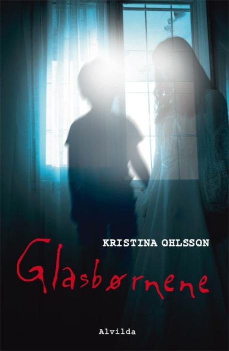 kristina ohlsson Glasbørnene (e-bog) på bogreolen.dk