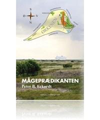 peter b. eckardt – Mågeprædikanten (e-bog) fra tales.dk