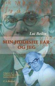 Min jiddishe far og jeg (lydbog) fra lui beilin fra tales.dk