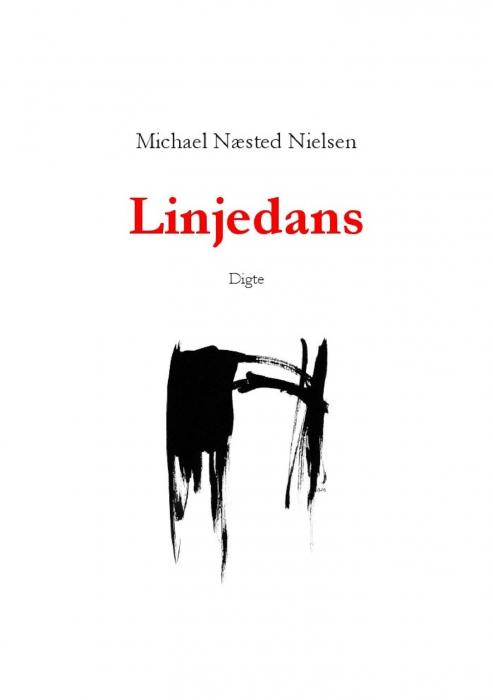 Linjedans (e-bog) fra michael næsted nielsen på tales.dk