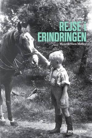 henrik sten møller – Rejse i erindringen (lydbog) på tales.dk