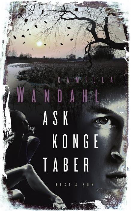 camilla wandahl – Ask konge taber (e-bog) fra bogreolen.dk
