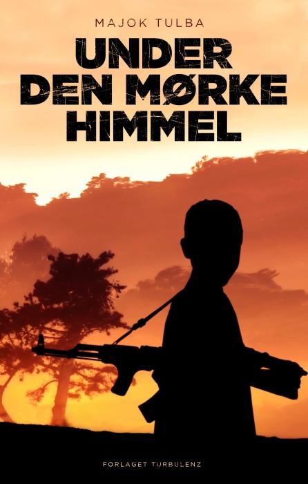 majok tulba – Under den mørke himmel (e-bog) fra bogreolen.dk
