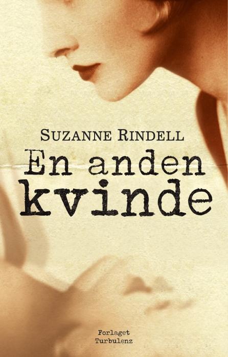Image of   En anden kvinde (E-bog)