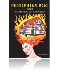 Frederiks bog (e-bog) fra kirsten schmidt på tales.dk