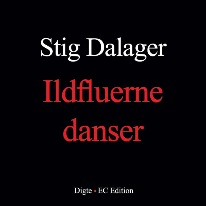 Ildfluerne danser (e-bog) fra stig dalager på tales.dk
