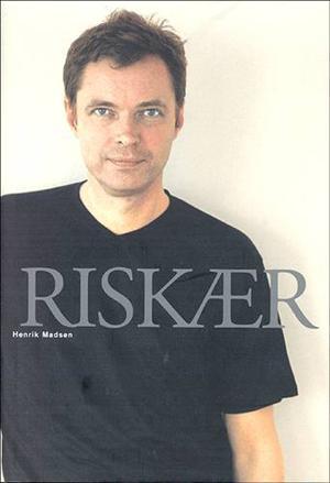 henrik madsen Riskær (lydbog) på tales.dk