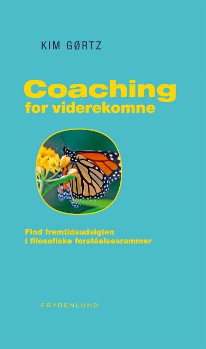 Coaching for viderekomne (E-bog)