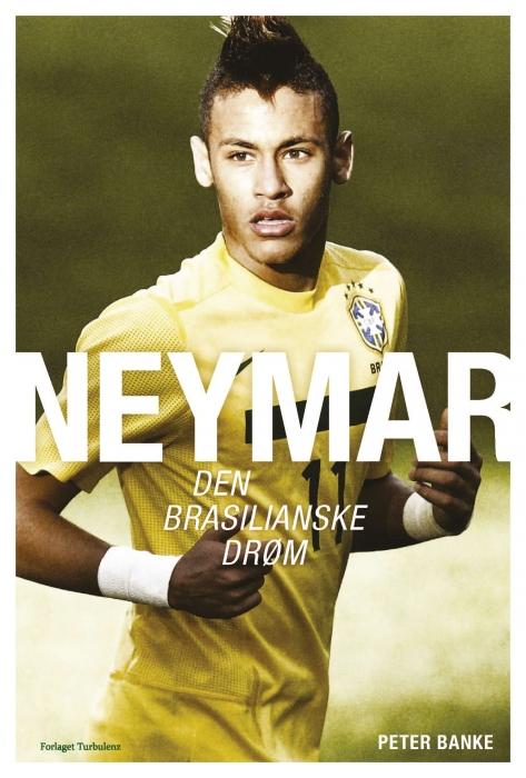 peter banke Neymar (e-bog) fra tales.dk