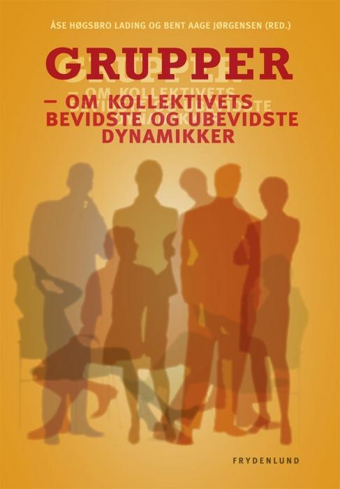 Grupper (e-bog) fra bent aage jørgensen på tales.dk