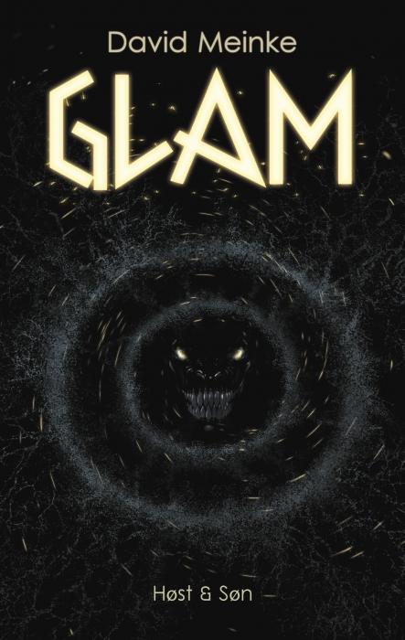 david meinke Glam (e-bog) på tales.dk
