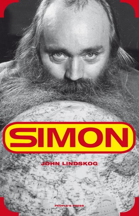 Simon (e-bog) fra john lindskog fra tales.dk