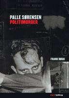 Palle sørensen, politimorder (lydbog) fra frank bøgh på bogreolen.dk