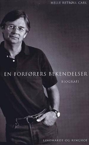 helle retbøll carl – En forførers bekendelser (lydbog) på bogreolen.dk