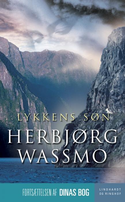 herbjørg wassmo Lykkens søn (e-bog) fra bogreolen.dk