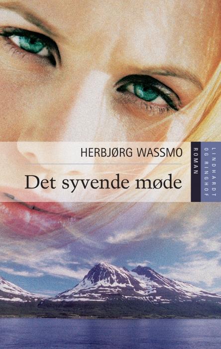 herbjørg wassmo Det syvende møde (e-bog) fra bogreolen.dk