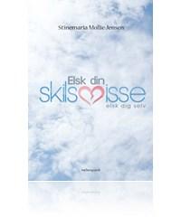 Elsk din skilsmisse  -  elsk dig selv (e-bog) fra stinemaria mollie jensen fra bogreolen.dk