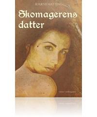bjarne hatting – Skomagerens datter (e-bog) på bogreolen.dk