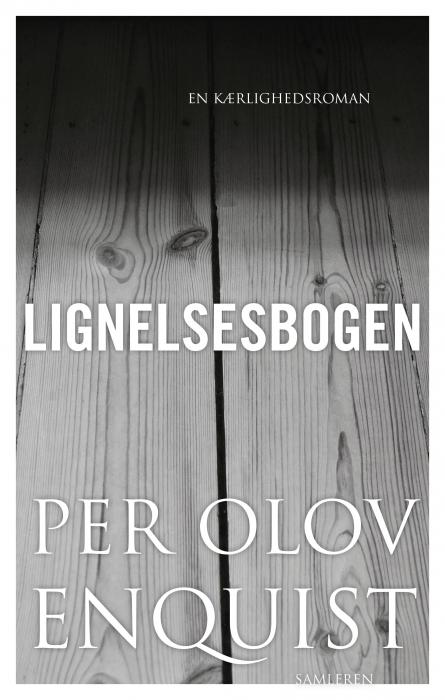 Lignelsesbogen (e-bog) fra p.o. enquist på bogreolen.dk