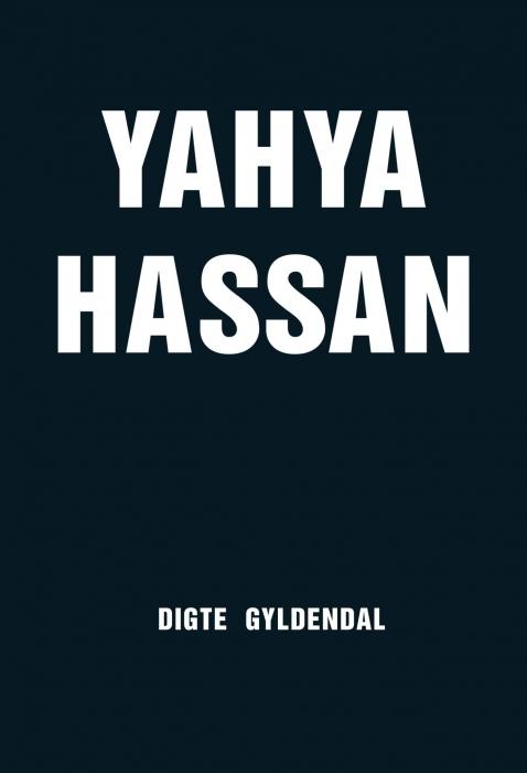 Yahya hassan (e-bog) fra yahya hassan på bogreolen.dk