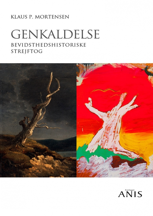 klaus p. mortensen Genkaldelse (e-bog) på bogreolen.dk