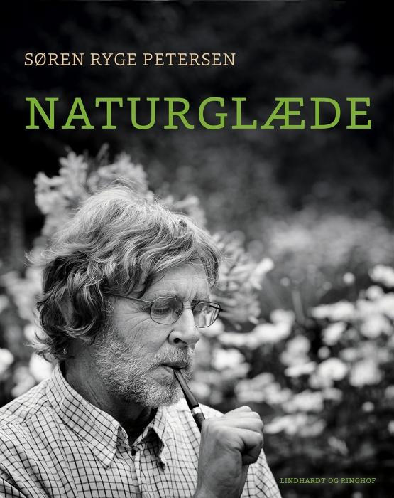søren ryge petersen Naturglæde (e-bog) fra bogreolen.dk