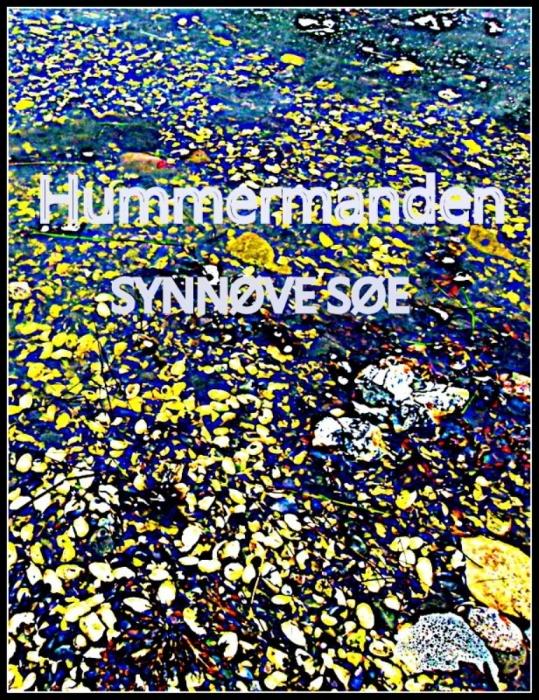 synnøve søe Hummermanden (e-bog) på bogreolen.dk