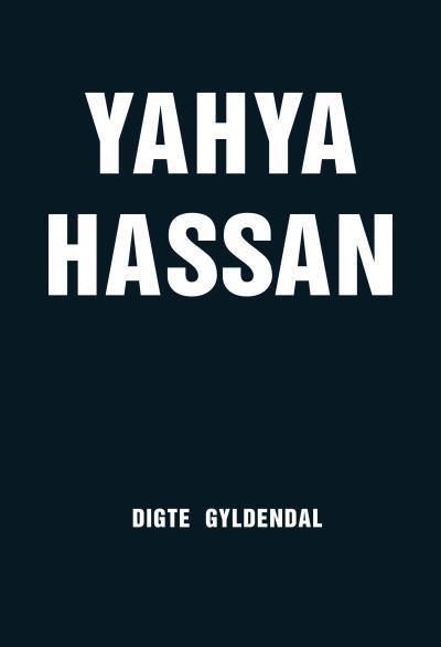 Yahya hassan (lydbog) fra yahya hassan på bogreolen.dk