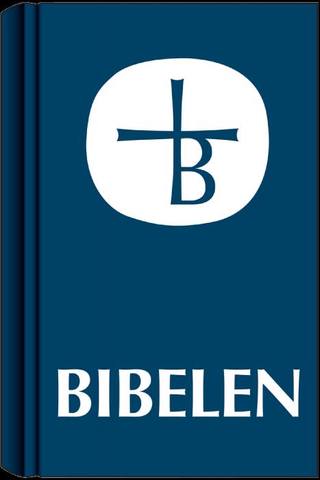 Image of   Bibelen (E-bog)