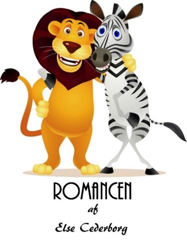 Romancen (E-bog)