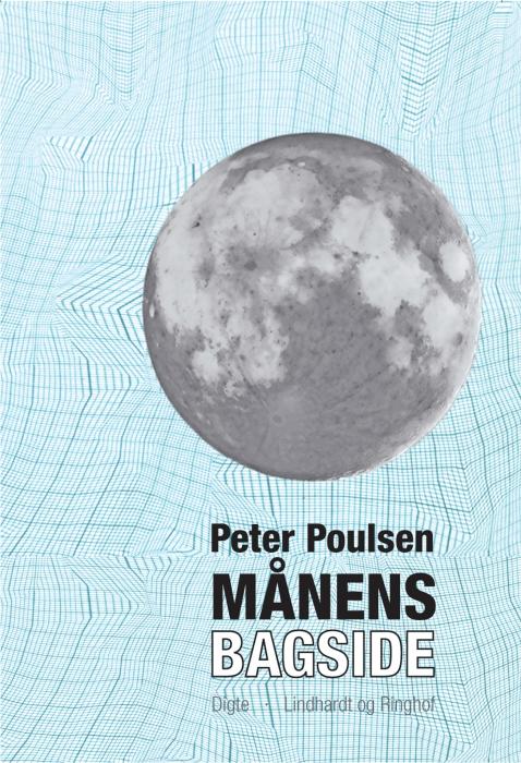 peter poulsen Månens bagside (e-bog) på bogreolen.dk