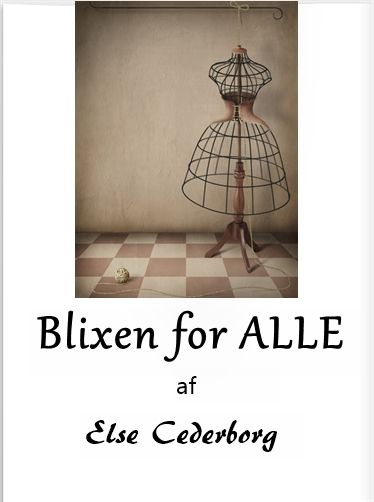 Image of   Blixen for ALLE (E-bog)