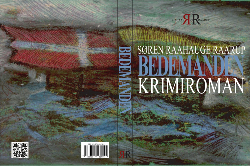 BEDEMANDEN (E-bog)