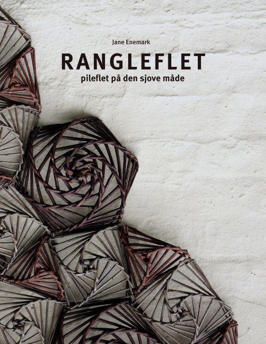 Image of   Rangleflet (E-bog)