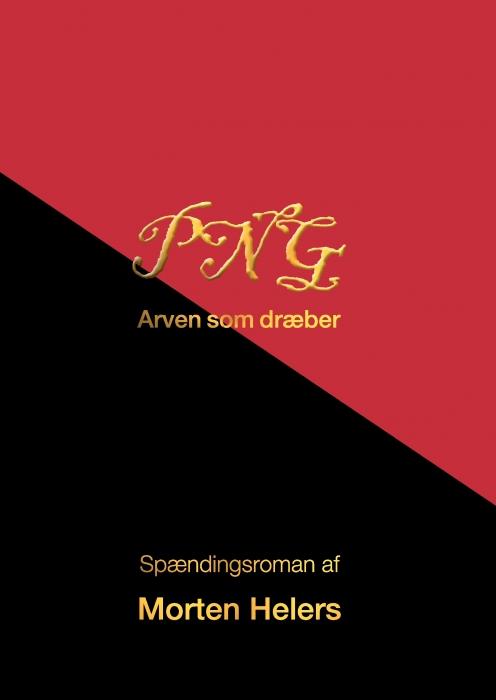 morten helers – Png (e-bog) på bogreolen.dk