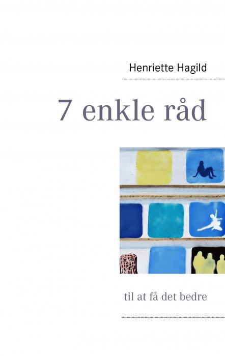 Image of   7 enkle råd (E-bog)