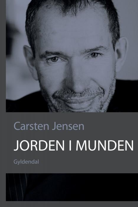 carsten jensen Jorden i munden (e-bog) fra bogreolen.dk