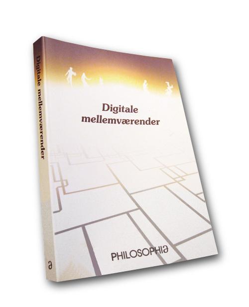 Image of   Digitale mellemværender (E-bog)