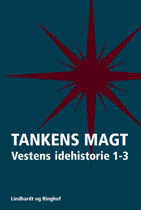 Tankens magt 1-3 (e-bog) fra hans siggaard jensen på bogreolen.dk