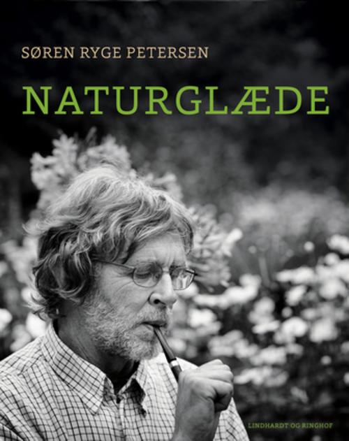 Naturglæde (Lydbog)
