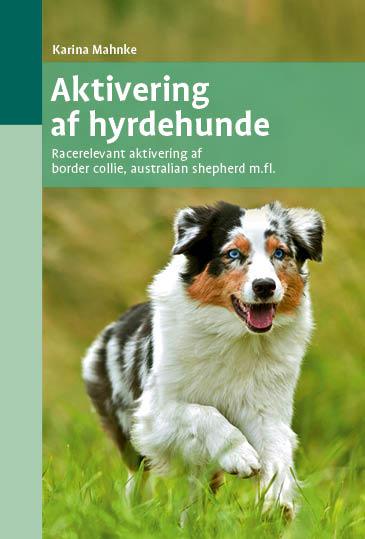 Image of   Aktivering af hyrdehunde (E-bog)