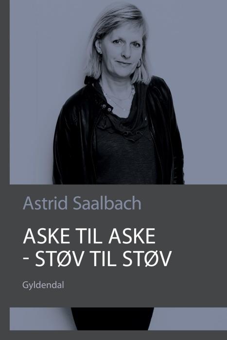Image of Aske til aske - støv til støv (E-bog)