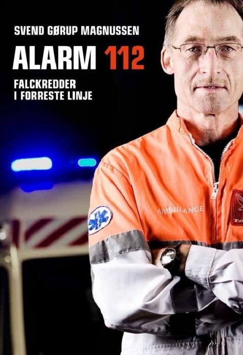 Alarm 112