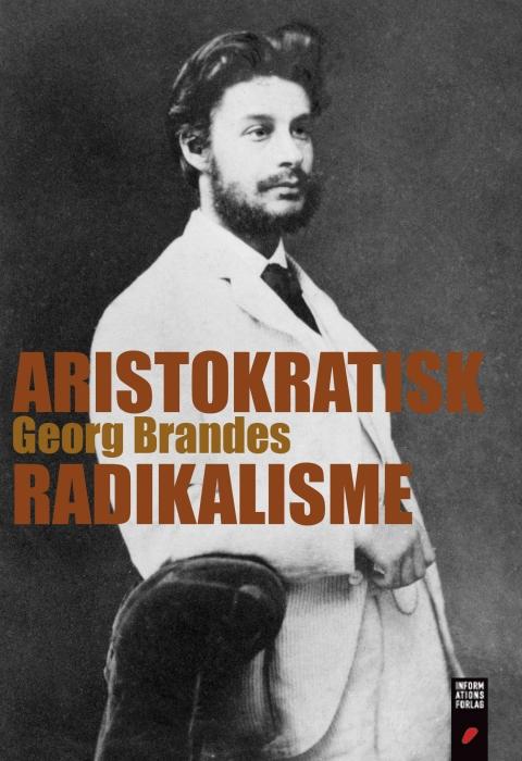 Image of   Aristokratisk Radikalisme (E-bog)