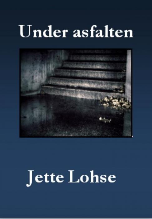 Jette Lohse