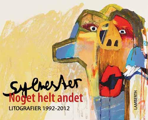 Noget helt andet (e-bog) fra lena lamberth på bogreolen.dk