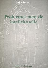 Problemet med de intellektuelle