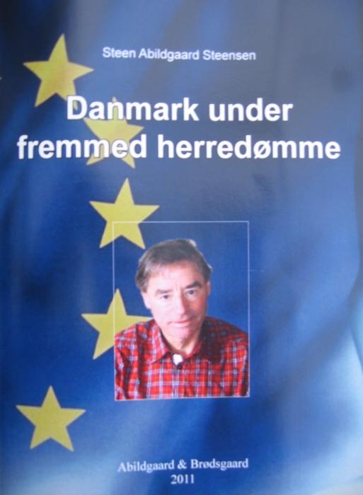 Danmark under fremmed herredømme